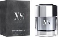 Paco Rabanne XS Excess pour Homme Eau de Toilette 100 ml