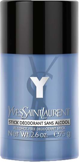 Yves Saint Laurent Y‑deodorantstift 75g