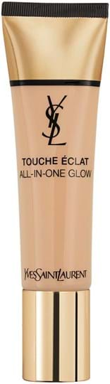 Yves Saint Laurent Touche Eclat – flydende foundation All-in-on Glow N°B50 30ml