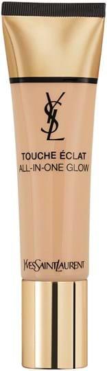 Yves Saint Laurent Touche Eclat Liquid Foundation All-in-on Glow N° B50 30 ml