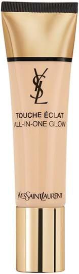 Yves Saint Laurent Touche Eclat Liquid Foundation All-in-on Glow N° B20 30 ml