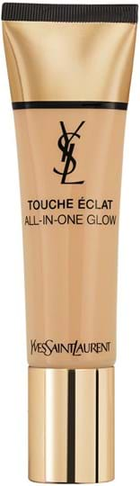 Yves Saint Laurent Touche Eclat – flydende foundation All-in-on Glow N°BD50 30ml