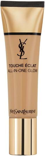 Yves Saint Laurent Touche Eclat – flydende foundation All-in-on Glow N°B60 30ml