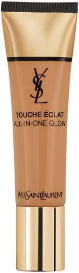 Yves Saint Laurent Touche Eclat Liquid Foundation All-in-on Glow N° B70 30 ml