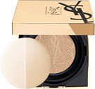 Yves Saint Laurent Touche Eclat Le Cushion Monogram Edition N° B20 15 g