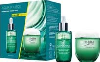 Biotherm Aquasource Face Care Set