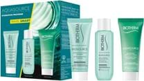 Biotherm Skincare Set Face Care Set