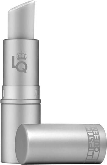 Lipstick Queen Heros-læbestift Girls Will Be Boys