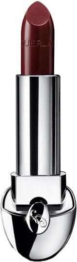 Guerlain Rouge G Customizable-læbestift N°555