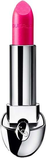 Guerlain Rouge G Customizable-læbestift N°888