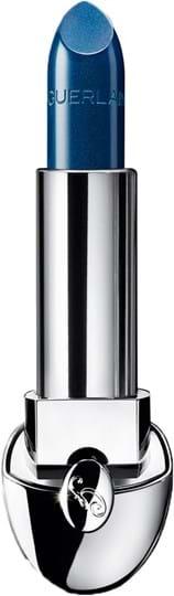 Guerlain Rouge G Customizable-læbestift N°333