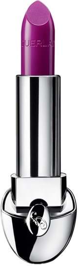 Guerlain Rouge G Customizable-læbestift N°74