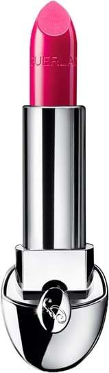 Guerlain Rouge G Customizable-læbestift N°72