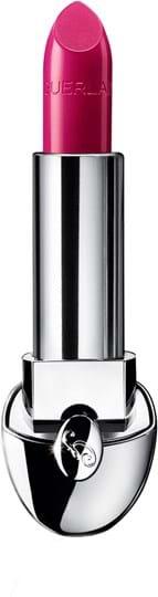 Guerlain Rouge G Customizable-læbestift N°78