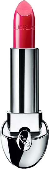 Guerlain Rouge G Customizable-læbestift N°71
