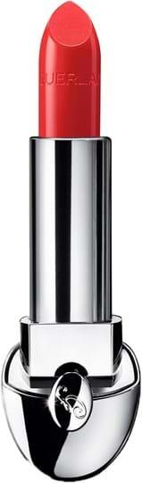 Guerlain Rouge G Customizable-læbestift N°22