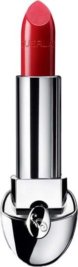 Guerlain Rouge G Customizable Lipstick N°25
