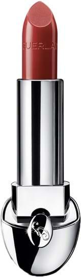 Guerlain Rouge G Customizable-læbestift N°23