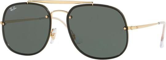 Ray Ban, unisex sunglasses