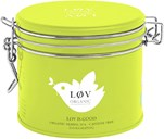 Lov Organic Blend of spices 100g