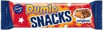 Dumle snacks styksalg 40g