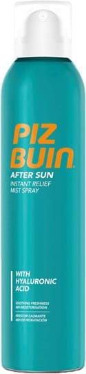 Piz Buin After Sun Instant Relief After Sun Mist Spray 200 ml