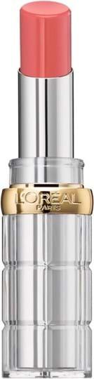 L'Oréal Paris Color Riche Shine Lipstick N° 112 Only in Paris