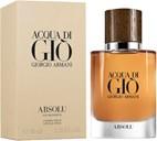 Giorgio Armani Acqua di Gio pour Homme Eau de Parfum 40ml