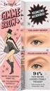 Benefit Gimme brow + Brow Voluminizing Fiber Gel N° 1