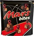 Pose med Mars‑bidder 293g