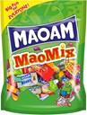 Haribo Maoam Mao Mix Pouch 750g