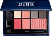 Dior Be Bare-makeupsæt