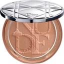 Dior Diorskin Mineral Nude Bronze Powder N° 3 Soft Sundown 10 g