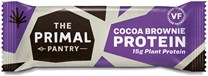 The Primal Pantry Cocoa Brownie Protein Bar 55g