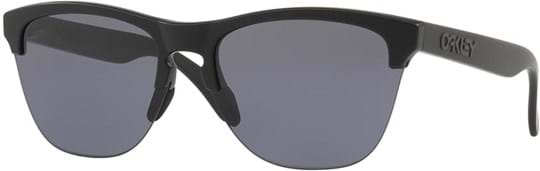 Oakley , men's sunglasses