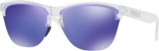 Oakley , men's sunglasses