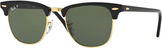 Ray Ban, men's sunglasses