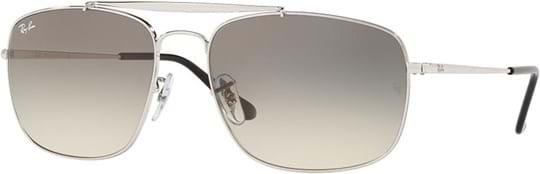 Ray Ban, men's sunglasses