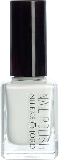 Nilens Jord Nail Polish N° 663 Kiwi 12 ml