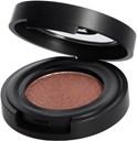 Nilens Jord Mono-øjenskygge N°619 Metallic Rust