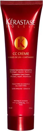 Kerastase Soleil Caring Cream 150 ml