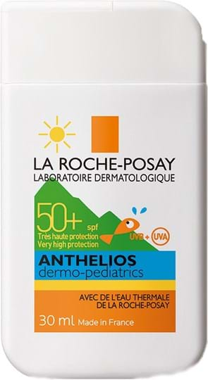 La Roche Posay Anthelios Cream 50+ D-PED 30 ml