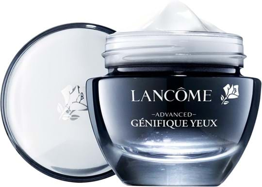 Lancôme Genifique-øjencreme 15ml