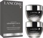 Lancôme Genifique 2x Eye Cream 15 ml