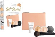 bareMinerals-makeupsæt – Make Up Set Light