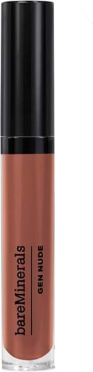 bareMinerals Gen Nude-lipgloss Perf