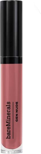 bareMinerals Gen Nude-lipgloss Everything