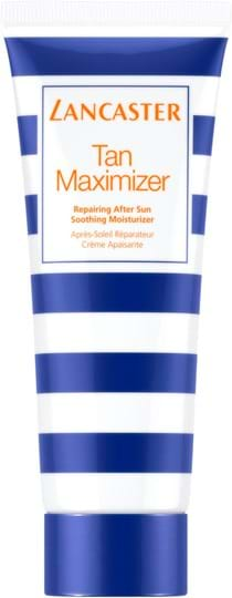 Lancaster After Sun Tan Maximizer Soothing Moisturizer 75 ml
