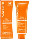 Lancaster Sun Sensitive Skin For Face SPF50 50 ml