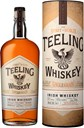 Teeling Single Grain Whiskey 46% 1L